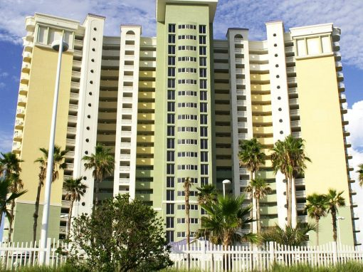 Boardwalk Beach Resort Condos For Sale