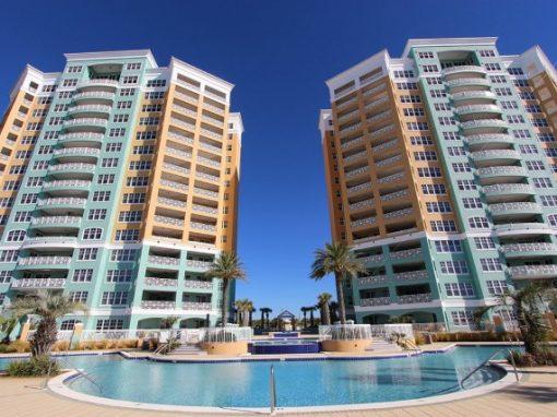 En Soleil Resort Condos For Sale