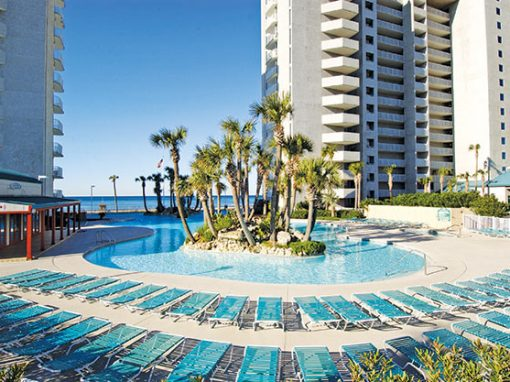Long Beach Resort Condos For Sale