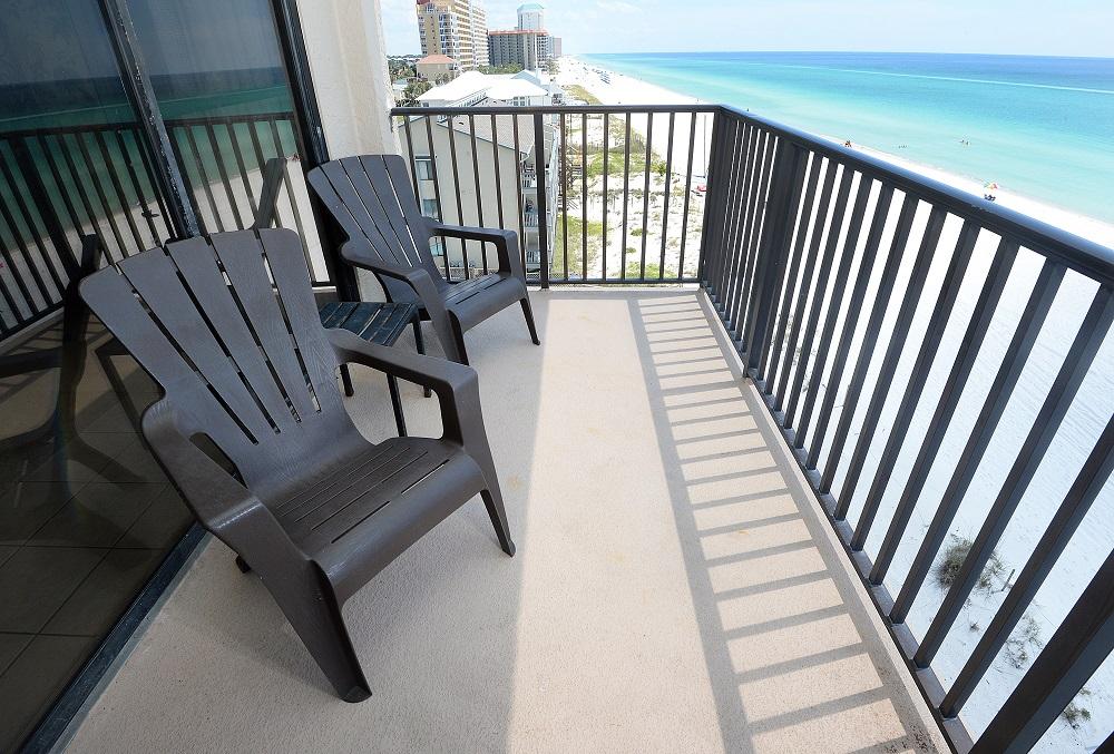 Pelican Walk Panama City Beach Condo For Sale