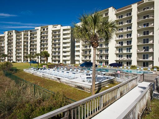 Moonspinner Condos For Sale
