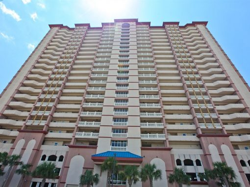 Sunrise Beach Resort Condos For Sale