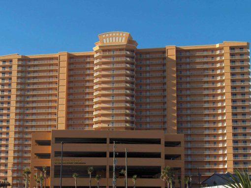 Treasure Island Resort Condos For Sale