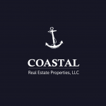 Coastal Real Estate Properties, LLC