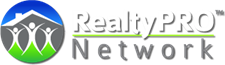 RealtyPRO Network